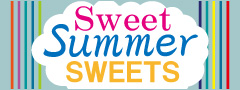 Sweet Summer Sweets